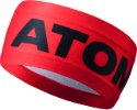 AL5035410_0_ALPS_TECH_HEADBAND_BRIGHT_RED_BLACK-140x100