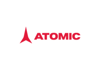 Atomic_Logo_red_cmyk_1617-319x319