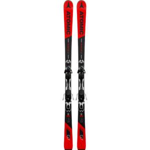 SKI RENT Szczyrk, Wypożyczalnia sprzętu narciarskiego i skitour